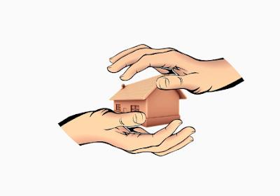 4 productos y servicios que no pueden faltar en tu hogar