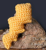 http://www.ravelry.com/patterns/library/lightning-bolt-amigurumi-throwing-toy-or-pet-toy#