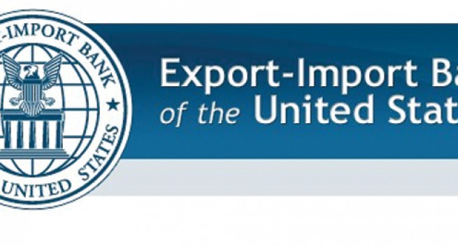 an analysis of the export import bank in the united states Export-import bank of the united states  analysis the big read  us trade: trailing behind  the export-import bank is being shuttered,.