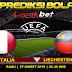 Prediksi Italia vs Liechtenstein 27 Maret 2019