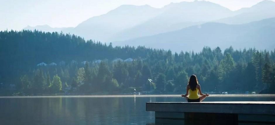 15 Frases Sobre La Paz Interior Que Te Iluminarán