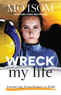 http://bakerpublishinggroup.com/books/wreck-my-life/379300