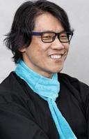 Yonetani Yoshitomo