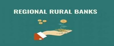 Merger of Rural Regional Bank
