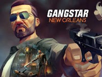 Download Gangstar New Orleans OpenWorld MOD APK v1.1.1d Terbaru 2017