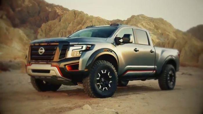2019 2020 voiture neuve pas cher les voitures neuve les moins ch res de 2019 voitures neuves. Black Bedroom Furniture Sets. Home Design Ideas