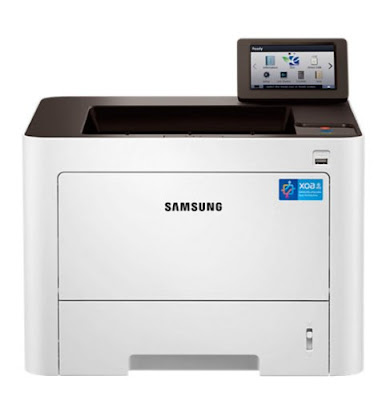 Samsung SL-M4025ND Driver Download