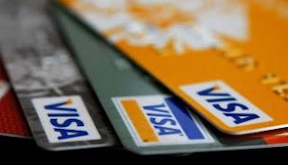 kelayakkan permohonan kredit kad