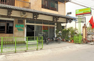 daftar penginapan murah dekat stasiun lempuyangan jogja portal rh regnodelfines blogspot com Info Hotel Di Yogyakarta penginapan di sekitar stasiun lempuyangan yogyakarta