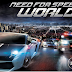 Download Need for Speed Full Version