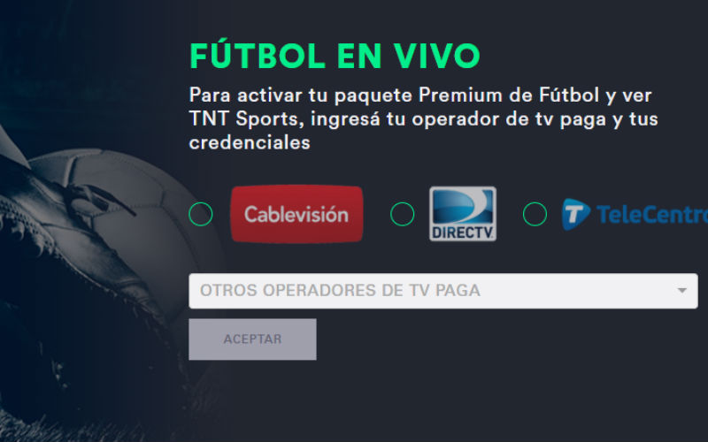 superliga en vivo