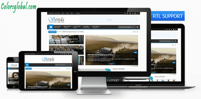 Download-buy-sevida-blogger-template-responsive-magazine