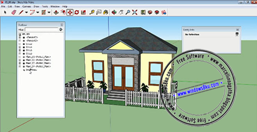 Download vray sketchup 2014 mac crack | concpercopy's Ownd