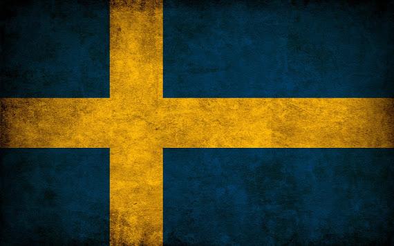 Švedska zastava download besplatne pozadine za desktop 1920x1200