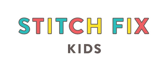 Stitch Fix Kids Has Arrived