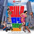 Lirik Lagu Titi Kamal - Kamu Tau Aja (OST Sule Ay Need You)