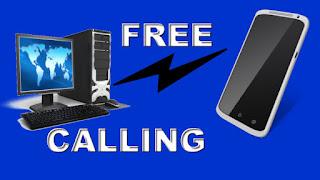 make free calls online image showing alt text