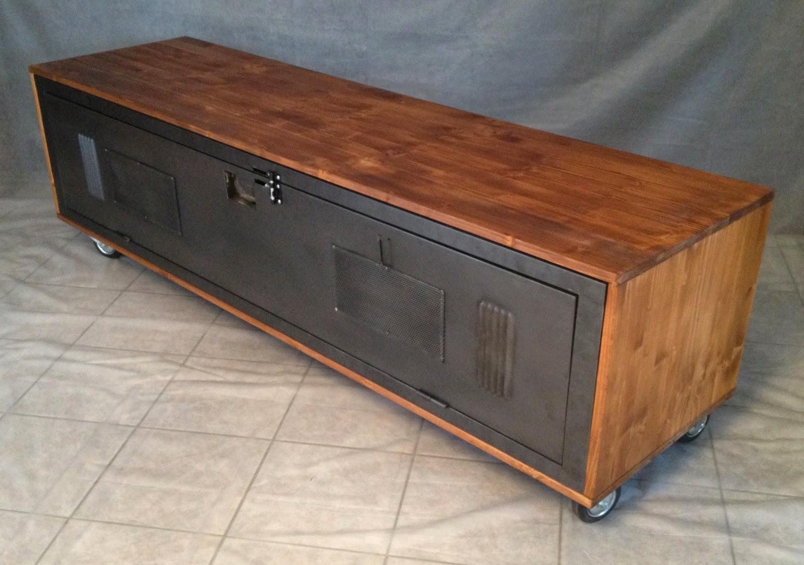 armoire vestiaire industriel gl47 jornalagora. Black Bedroom Furniture Sets. Home Design Ideas