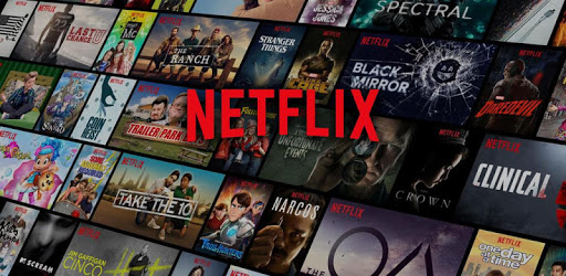 Netflix now becoming more expensive for United Kingdom users