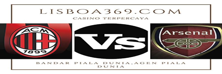 Image Result For Situs Ionclub Casino