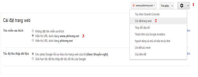 seo web top, seo blogger,
