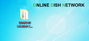 1506 Receiver Software 2018 - Online Dish Network