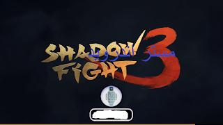 تحميل لعبة شادو فايت 3 اخر اصدار Shadow fight 3 v1.6.3  للاندرويد و الايفون والكمبيوتر مهكرة جاهزه مجانا