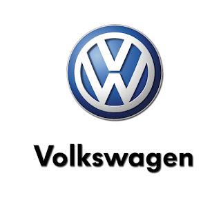 Η Volkswagen θα περικόψει την παραγωγή σε 3 εργοστάσια