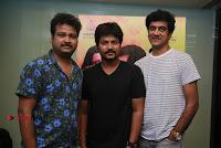 Aarambame Attagasam Tamil Movie Special Show Stills  0029.jpg