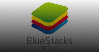 descargar bluestacks version 2017