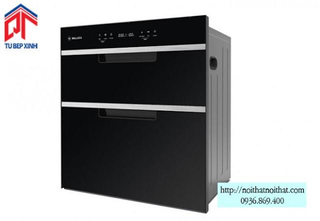 Tổng hợp những loại phụ kiện và thiết bị tủ bếp hiện nay
