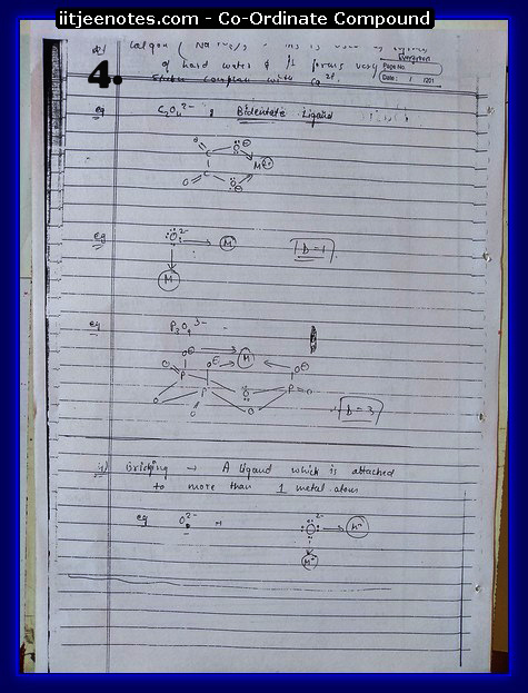 coordinate compound4