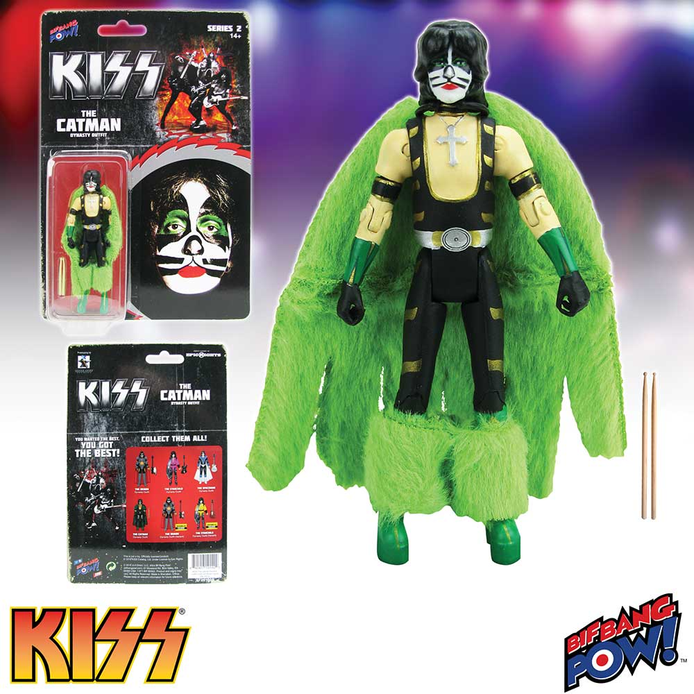 Bifbangpow made for lovin you new kiss dynasty era for House of dynasty order online