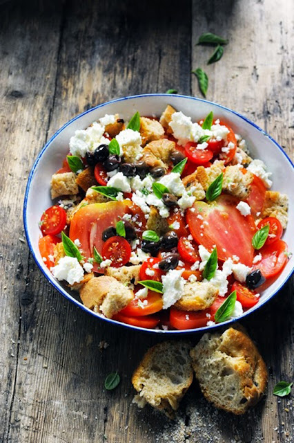 https://doriannn.blogspot.com/2014/08/pain-dete-et-salade-dete-parce-que-cest.html