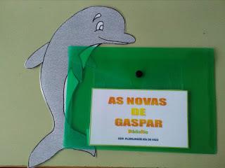http://biblioria.blogspot.com.es/