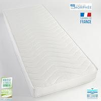 http://www.matelas-morphee.fr/496-matelas-90x140-confort-douillet-10cm-3863349205980.html