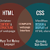 Difference-Between-HTML-and-CSS