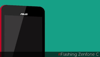 Cara Flashing Zenfone Max, Zenfone C, Xiaomi Redmi 2 Prime Dan Sony Xperia X10