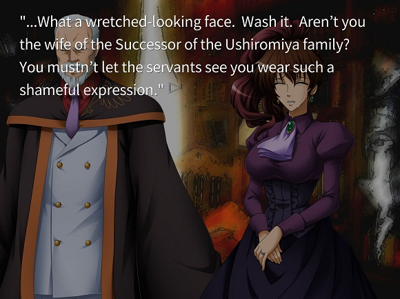 umineko-when-they-cry-answer-arcs-pc-screenshot-www.ovagames.com-2