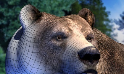 Game Bear Simulator PC