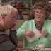 Rory Cowan Stars In Mrs Brown's Boys With Co-star Brendan O'carroll