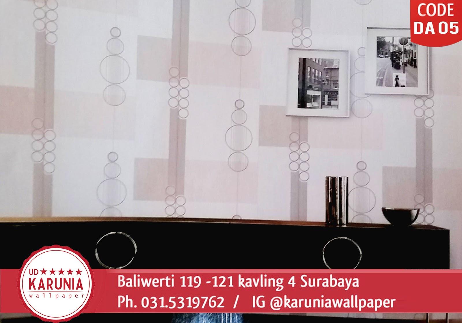 jual wallpaper dinding kamar