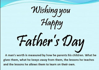 Happy-Father's-day-2017-greetings-image