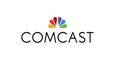 Converge! Network Digest: Comcast