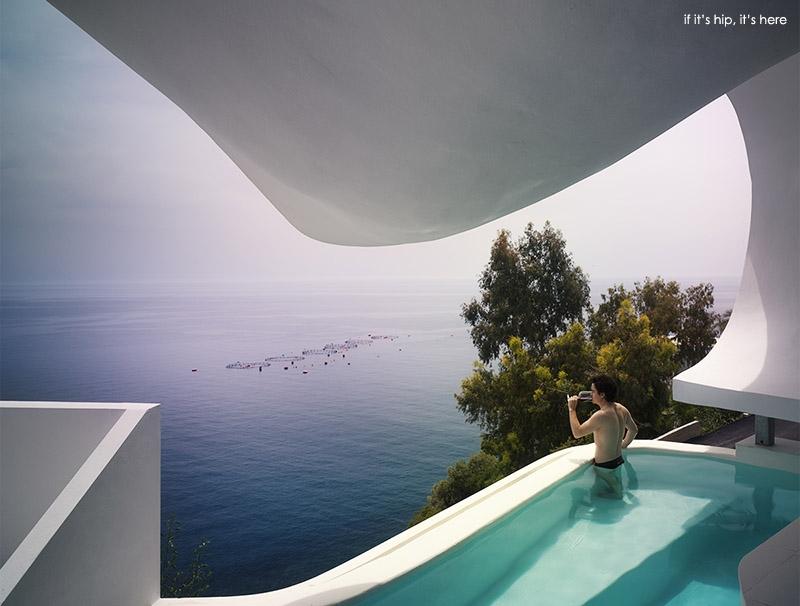 04-GilBartolomé-Pablo-Gil-Jaime-Bartolomé-Architecture-with-the-Casa-del-Acantilado-Cliff-House-www-designstack-co