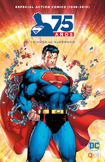http://www.nuevavalquirias.com/action-comics-1938-2013-75-anos-de-superman-comic.html