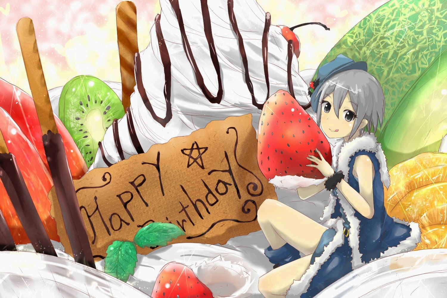 Cute-Anime-Girl-Wishes-Happy-Birthday-1500x1000.jpg