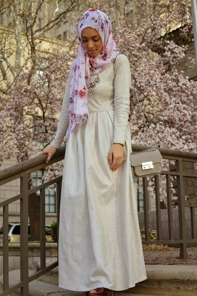 hijab-fashion-2015-image2