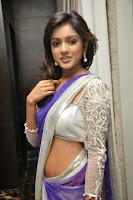 Vithika Sheru Latest Photo Shoot HeyAndhra