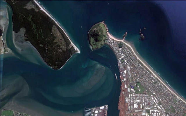 Tauranga sites de rencontre tpope branchement